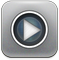 StreamKing - 1.2.3