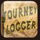 Journey Logger - 2.5