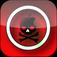l3git App - 0.4