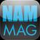 Nam Mag - 1.5