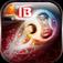 iB (iBall) - 1.0.2