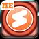 Shake Me - 1.2.5