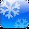 WinterBoard - 0.9.3919