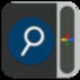 SearchLoader