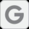 Google Authenticator for ProWidgets