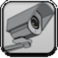 FaceTime Surveillance