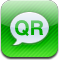 QuickReply for SMS