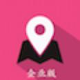 360虚拟定位(企业版)-微信微博营销利器
