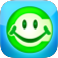 ALICALL voip & sms