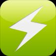 闪传FlashTransfer