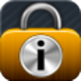 LockInfo for iOS3 and iOS4