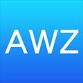AWZ官方一键新机全息备份