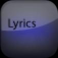 EasyLyrics