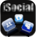 iSocial