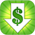 AppDealz - Paid Apps Free