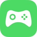 Sims 3 Cheats & Hints