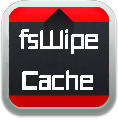 fsWipeCache