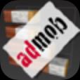 AdMob Dashboard