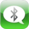 Bluetooth IM