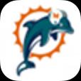 Dolphins Calculator