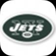 Jets Calculator