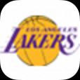 Lakers Calculator