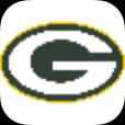 Packers Calculator