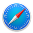 Safari 13 浏览器增强