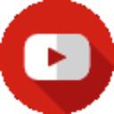 AskActionTube