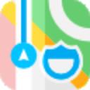 hueSearchTextMaps