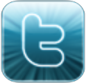 Tweetast