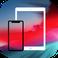 iPad Features XII