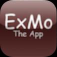 ExMormon