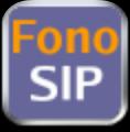 FonoSIP-Siphon
