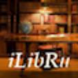 iLibRu