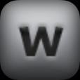 WPA Finder