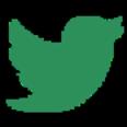 TwitterUICustomizer