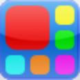 CustomGrid 2 (iOS 6+)
