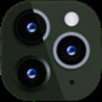 Ui Camera11