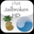 iAm Jailbroken Universal