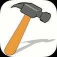 iMake OSX Apps