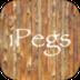 iPegs HD