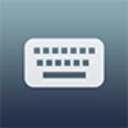 HideKBSettings (iOS 11)