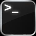 iOS Terminal