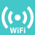 QuickWiFi (CCSupport)