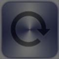 UIRotation9 (iOS 9)