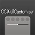 CCWallCustomizer