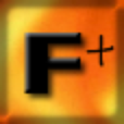 Fractulator