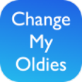 ChangeMyOldies