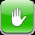 Multitasking-gesture SBSettings Toggle